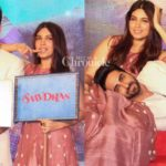Shubh Mangal Saavdhan Continues its Dream Run in Second Weekend