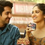 Shubh Mangal Saavdhan First Week Box Office Collection