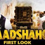 Baadshaho Has an Awful Second Weekend