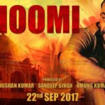Bhoomi Has a Dull Opening | First Day Box Office Collection