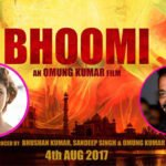 Bhoomi Failed at the Box Office | First Weekend Collection