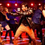 Judwaa 2 Has One of the Best Openings of 2017 | First Day Box Office Collection