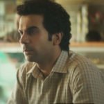 Newton Has a Wonderful Week One | First Week Box Office Collection