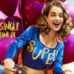 Simran First Day Box Office Collection