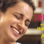 Simran Has an Average First Week | 7 Days Box Office Collection