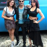 Judwaa 2 On Rampage at the Box Office | Scores 98 Crores in First Week
