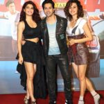 Judwaa 2 Shows Excellent Growth on Saturday | Second Day Box Office Collection