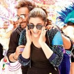 Golmaal Again Third Monday Box Office Collection