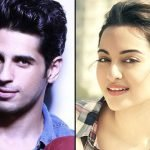 Ittefaq First Monday Box Office Collection