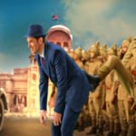 Firangi Has Poor Opening | First Day Box Office Collection