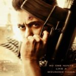 Tiger Zinda Hai Scores Double Century | First Week Box Office Collection
