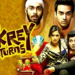 Fukrey Returns Starts With a Bang | First Day Box Office Collection