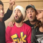 Fukrey Returns Emerges a Superhit | Second Weekend Box Office Collection