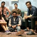 Golmaal Again Hits 205 Crores at the Box Office