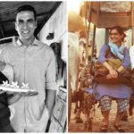 Padman Title Song By Mika Singh is Quite Impressive