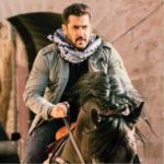 Tiger Zinda Hai Becomes Salman's Biggest First Weekend Grosser | Sunday (Day 3) Day Box Office Collection