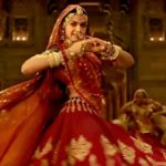 Padmaavat Goes Beyond 100 Crores at the Box Office