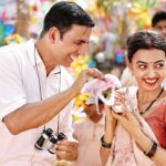 PadMan Witnesses Growth on Saturday | Second Day Box Office Collection