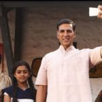 PadMan Has an Average First Weekend | Day 3 Box Office Collection