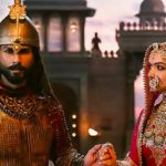 Padmaavat Scores a Double Century | Second Weekend Box Office Collection