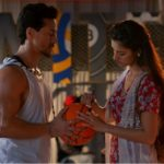 Baaghi 2 Second Weekend (Day 10) Box Office Collection