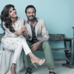 Hindi Medium Crosses 100 Crores in China in 3 Days