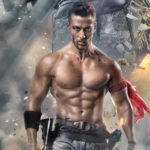 Baaghi 2 Has a Fantabulous First Weekend | Sunday (Day 3) Box Office Collection