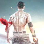 Baaghi 2 Reaches Close to Century Mark | First Tuesday (Day 5) Box Office Collection
