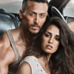 Baaghi 2 Hits a Century in Six days | First Wednesday Box Office Collection