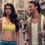 Baaghi 2 Emerges a SUPERHIT movie | First Week Box Office Collection