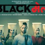 Blackmail Has a Poor Start | Day One Box Office Collection