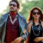 Hindi Medium Has an Excellent First Weekend in China